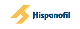 hispanofil-logo-color