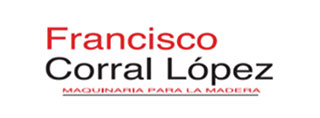 Logo-Francisco-Corral