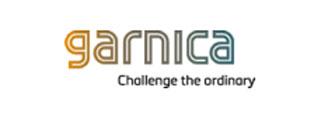 Logo-Garnica