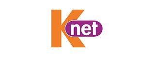 logo-knet
