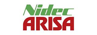 nidec-arisa