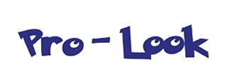 pro-look-logo-copia