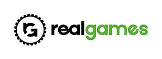 realgames2