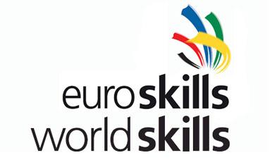 Logo-Worldskills