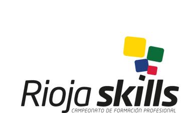 rioja-skills