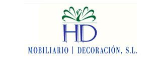 hd-decoracion