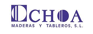 ochoa-maderas-y-tableros-logo-copia