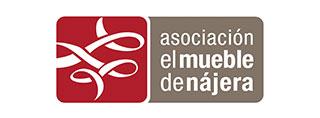 logo-asociacion-najera