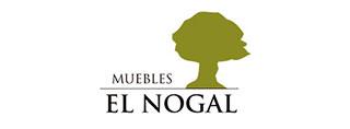 muebles_el_nogal